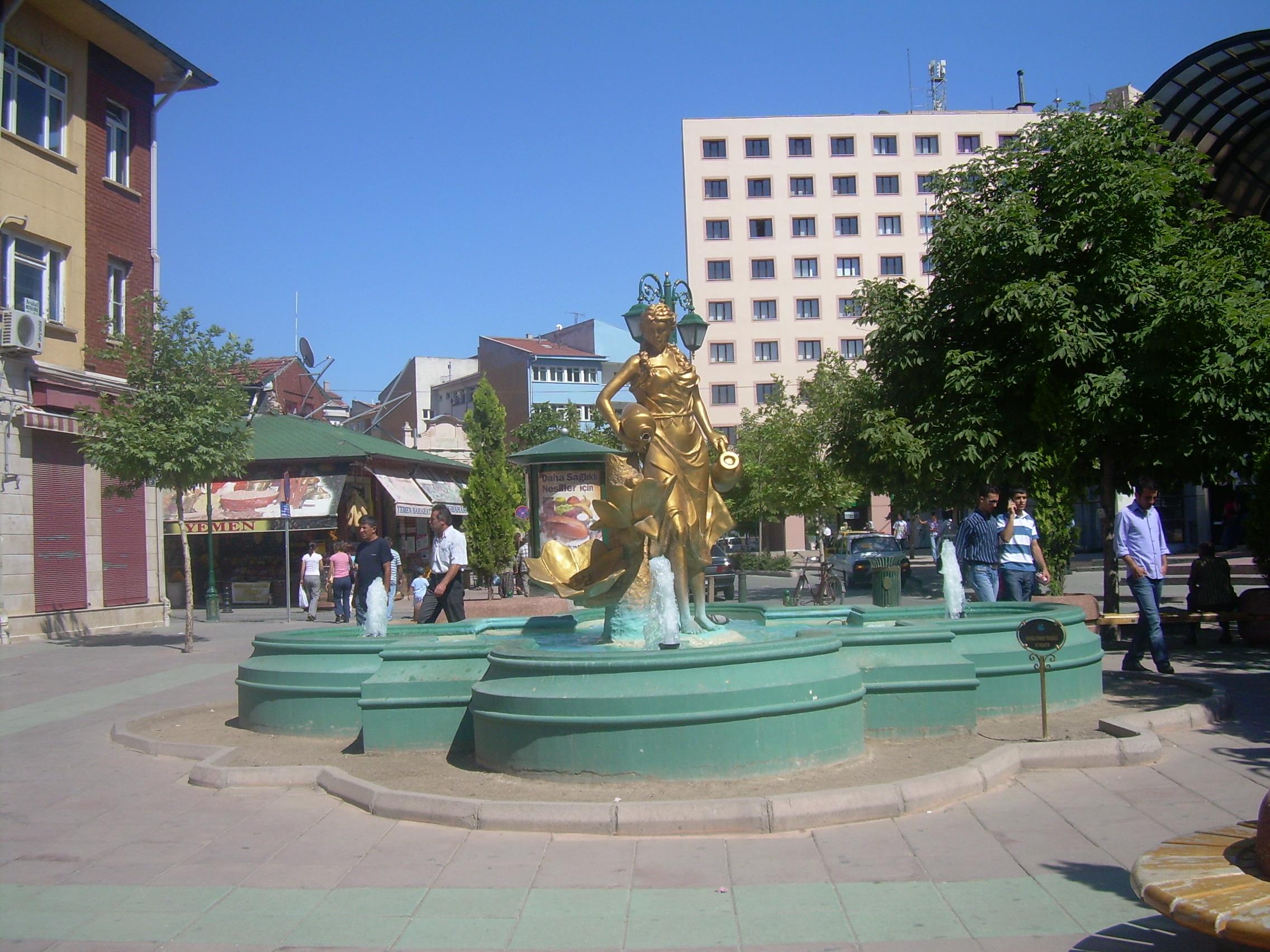 File:Eskişehir Çarşı.jpg - Wikimedia Commons