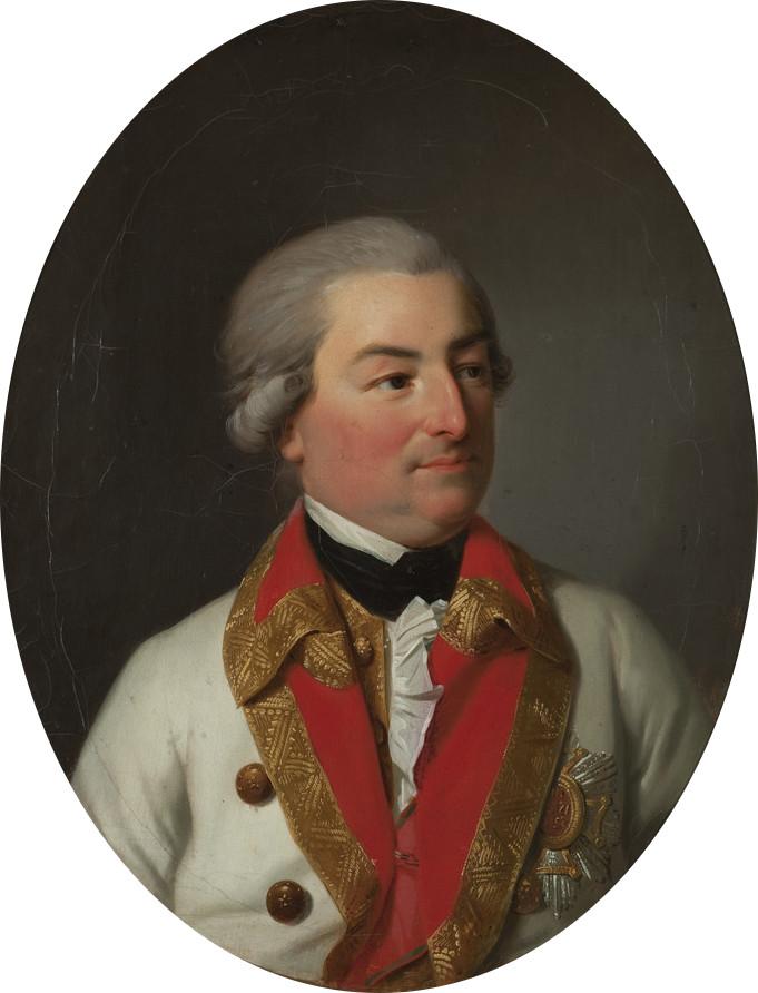Fürst Georg von Waldeck und Pyrmont.jpg
