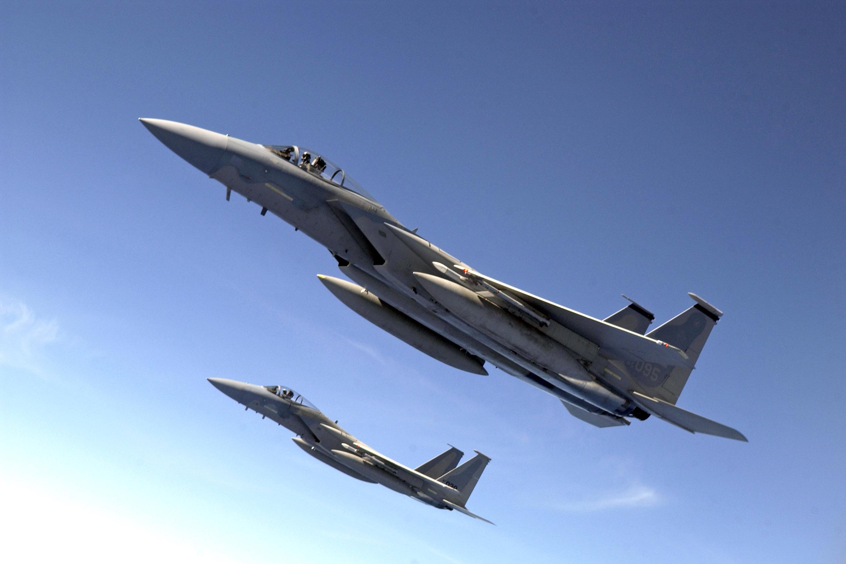 file f 15 jet escorts jpg wikimedia commons