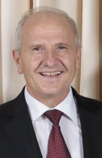 Fatmir Sejdiu