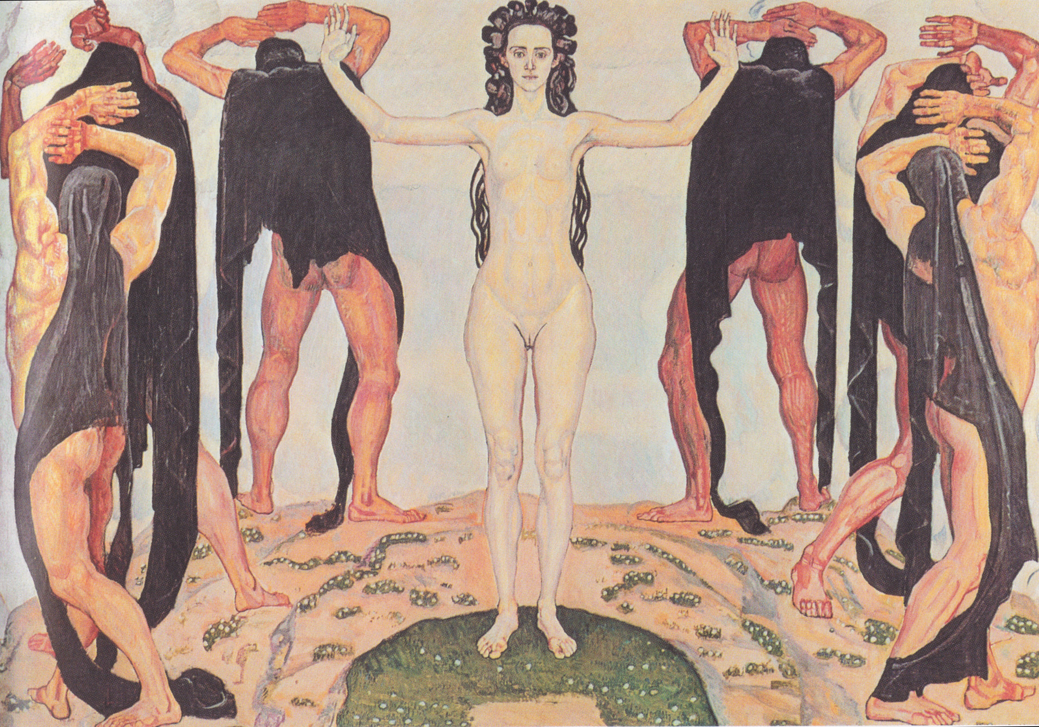 https://upload.wikimedia.org/wikipedia/commons/a/a2/Ferdinand_Hodler_-_Die_Wahrheit_II_-_1903.jpeg