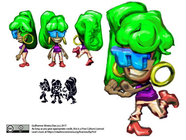 File:Fig  Character Design Model Sheet A (cc) 2017 01 jpg