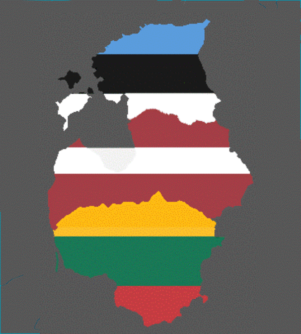 File:Flag Map of The Baltic States.png - Wikimedia Commons