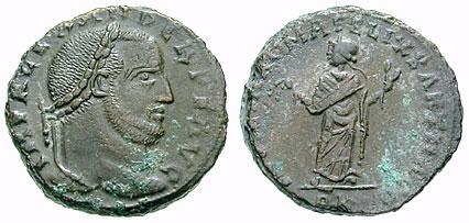 Follis-Domitius Alexander-carthage RIC 68.jpg
