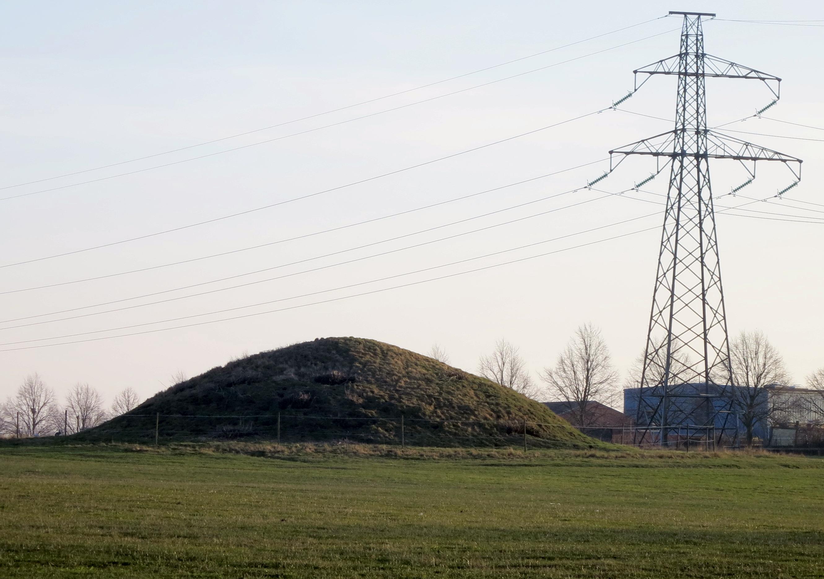 Fosie Cemetery in Fosie, Skne ln - Find A Grave Cemetery