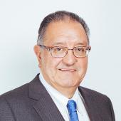 Francisco Huenchumilla - Intendente Región de la Araucanía.jpg