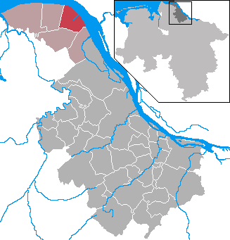 File:Freiburg in STD.png