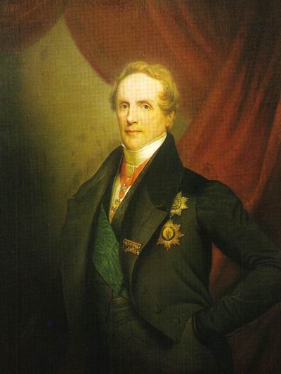 File:Friedrich August II of Saxony.jpg