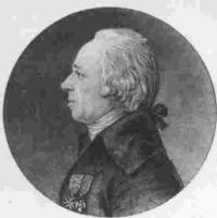 Général Francois Marie d'Abboville.jpg
