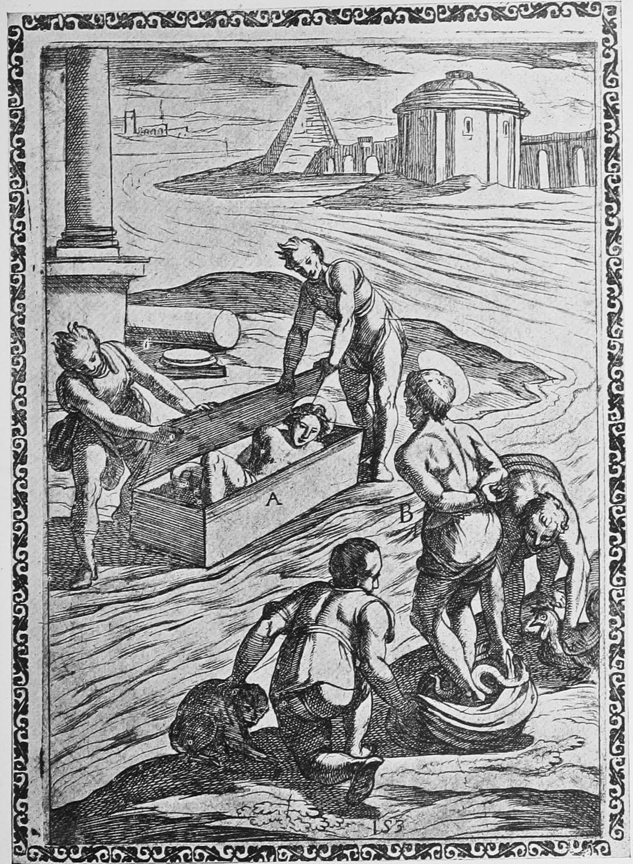 File:Gallonio Tortures 1591 p43.jpg