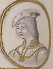 Garcia II of Galicia.jpg