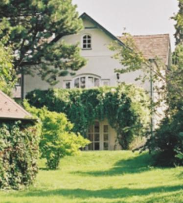 ogrody poznań