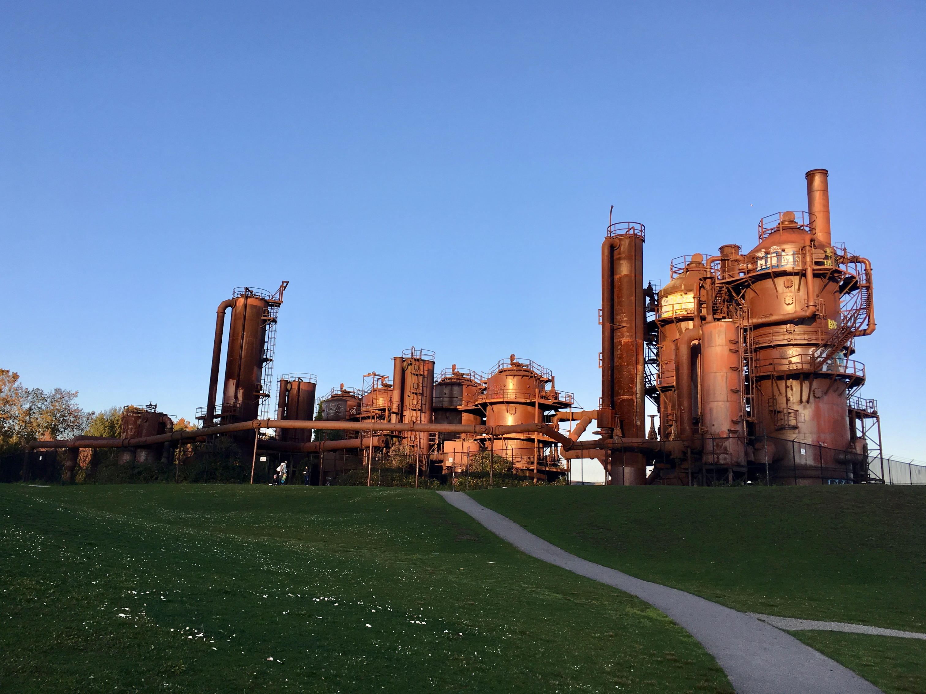 Gas Works Park, Seattle.png
