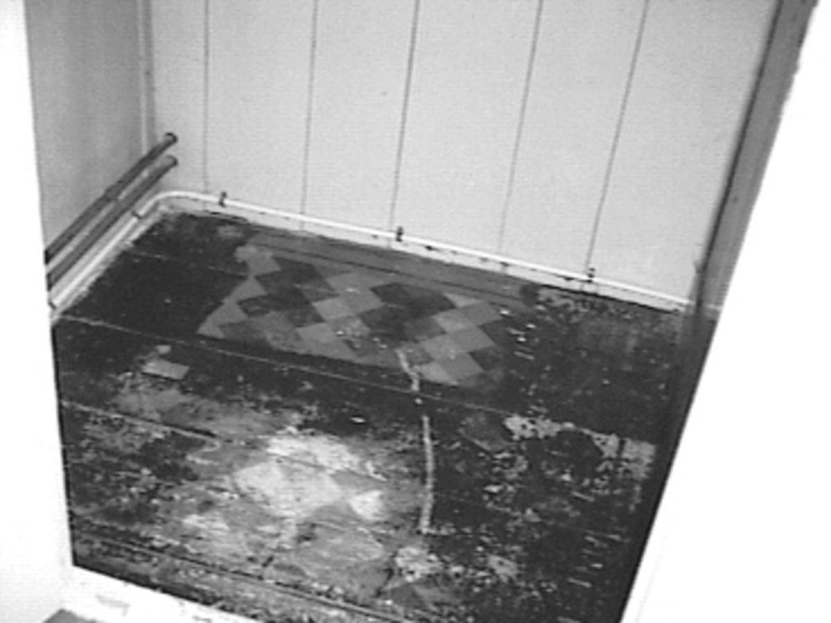 File:geschilderde houten vloer kleur zeggelis 20499833 rce.jpg