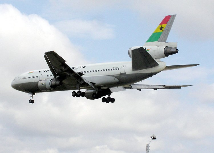 File:Ghana.airways.1.arp.750pix.jpg - Wikipedia