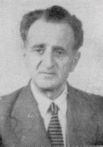 Giacomo Ferrari.jpg