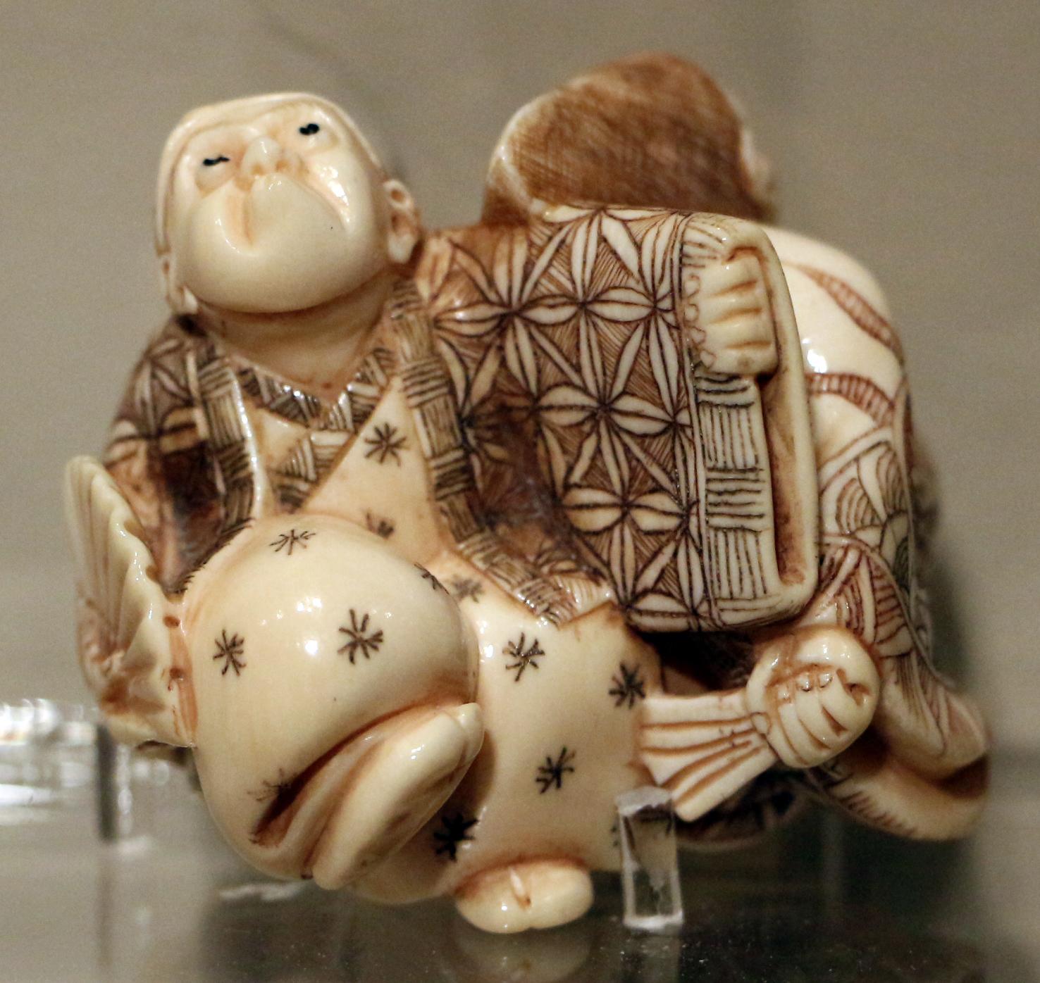 dating netsuke figurines wikipedia wikipedia page