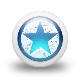 Glossy_3d_blue_star_scratched.png