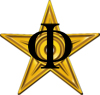 Gold Barnstar Phi.jpg