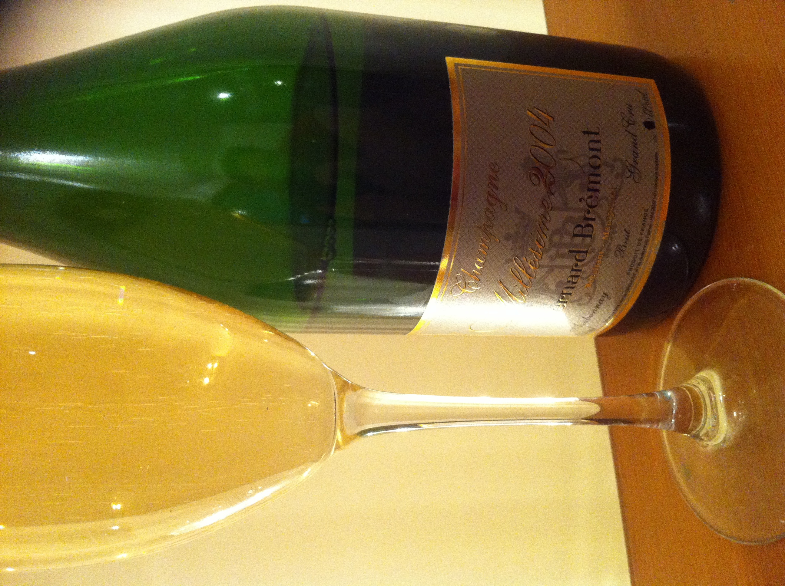 list of champagne houses wiki everipedia