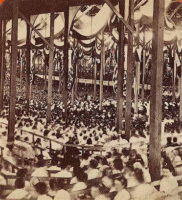 File:Great Peace Jubilee, Boston, June 1869.jpg