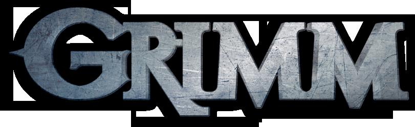 Grimm-logo.png