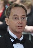 Gunnar Axén 2010.jpg
