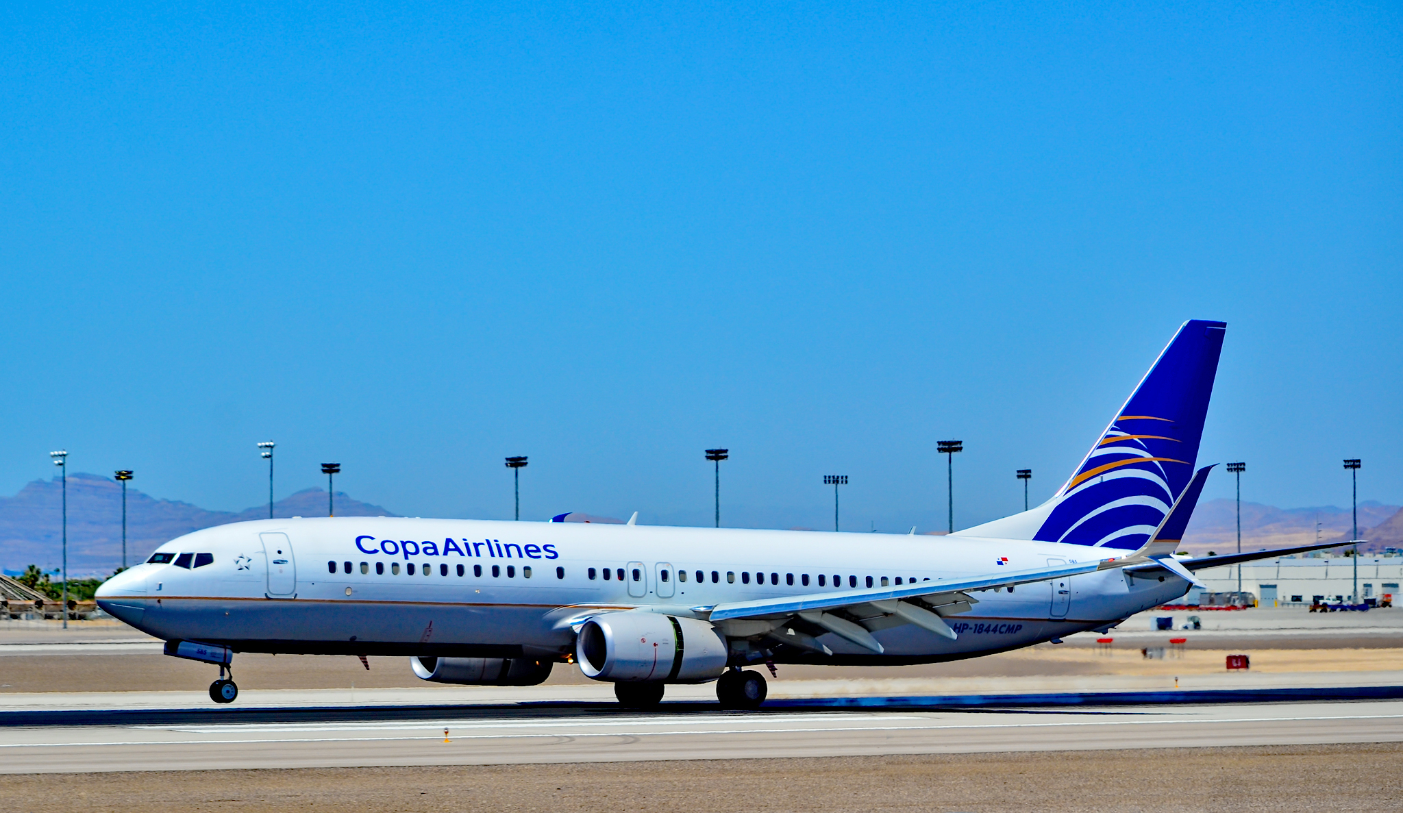 file hp 1844cmp copa airlines 2015 boeing 737 8v3 cn 40786 5342 rh commons wikimedia org