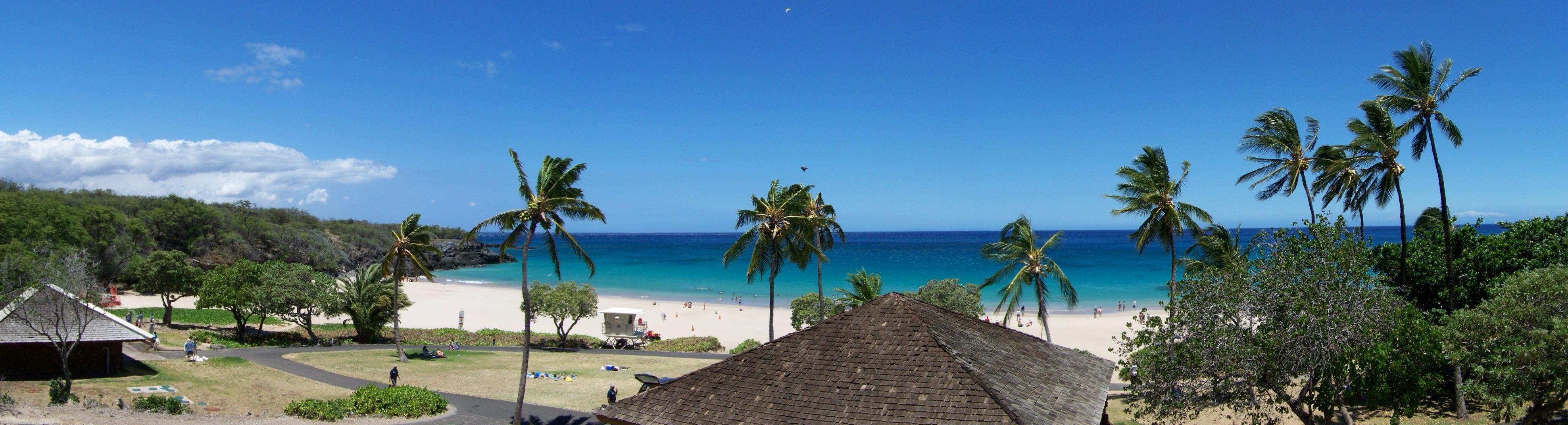 Hawaii Beach Hotel Cyprus