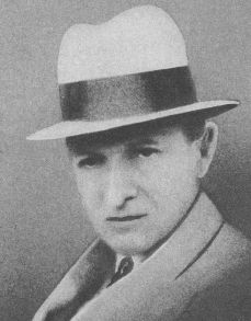 Harold T. Wilkins.jpg