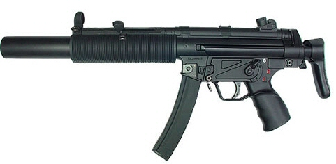 https://upload.wikimedia.org/wikipedia/commons/a/a2/Heckler_Koch_MP5.jpg