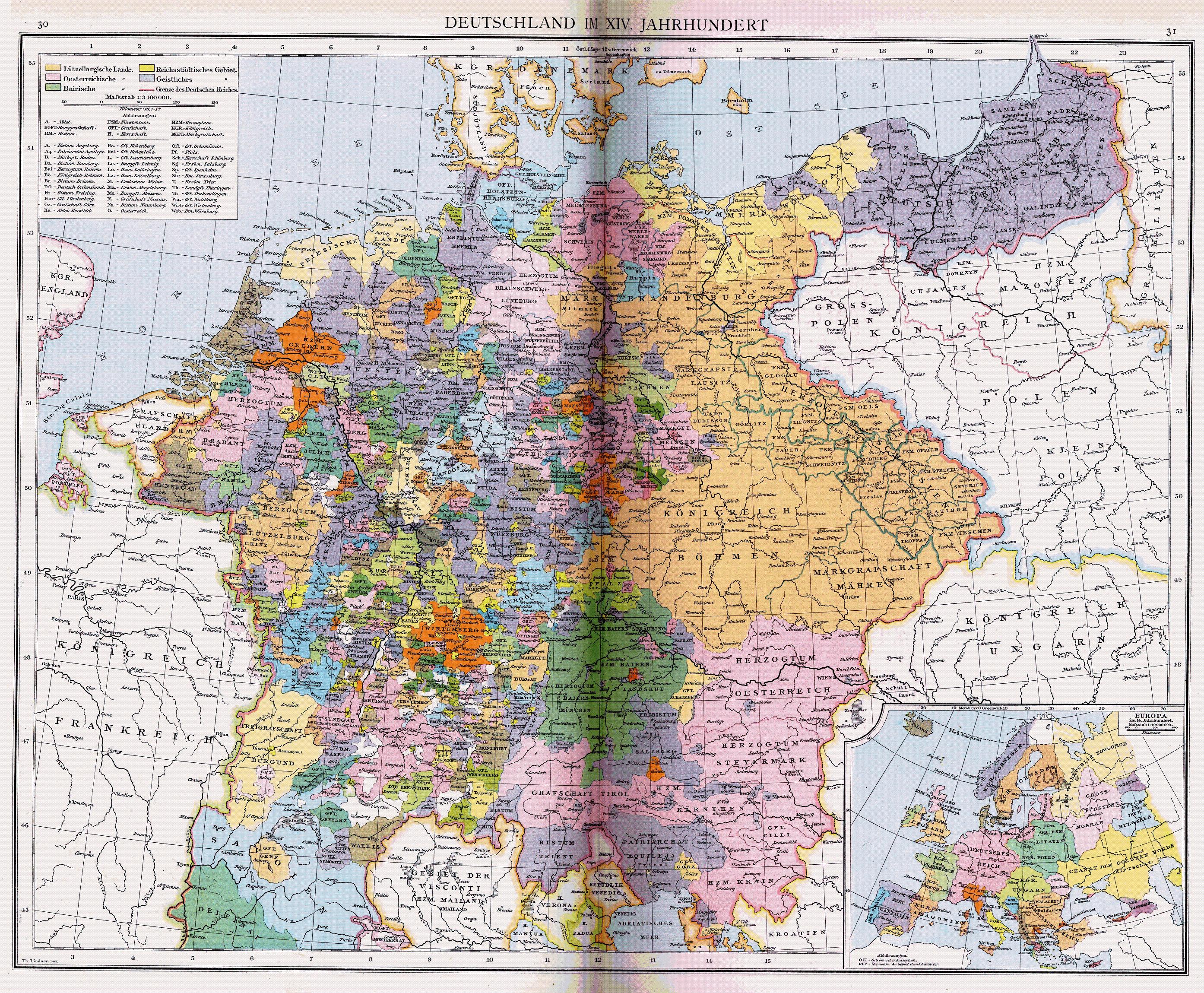 Heiliges_R%C3%B6misches_Reich_1400.png