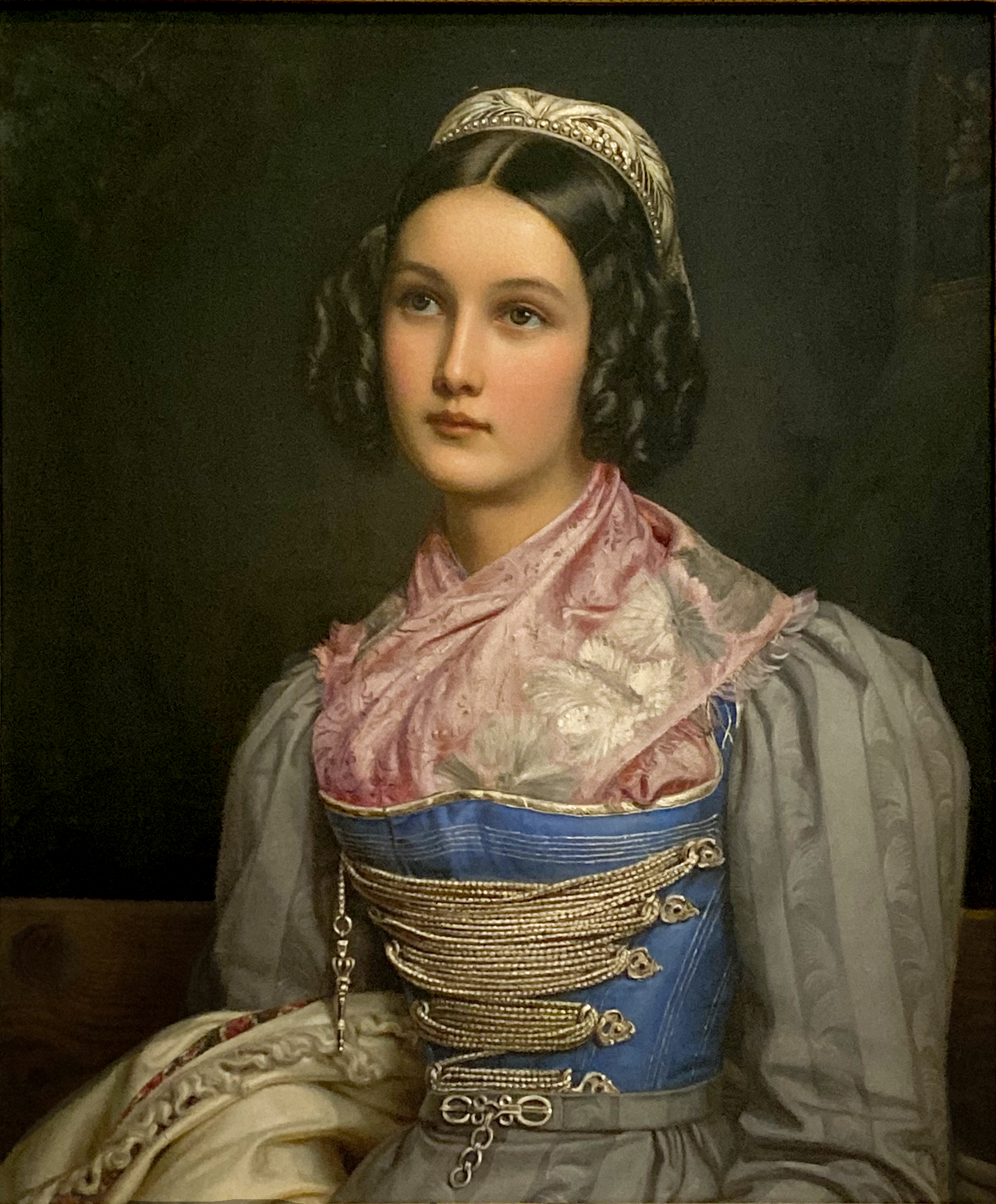https://upload.wikimedia.org/wikipedia/commons/a/a2/Helene_Sedlmayr.png