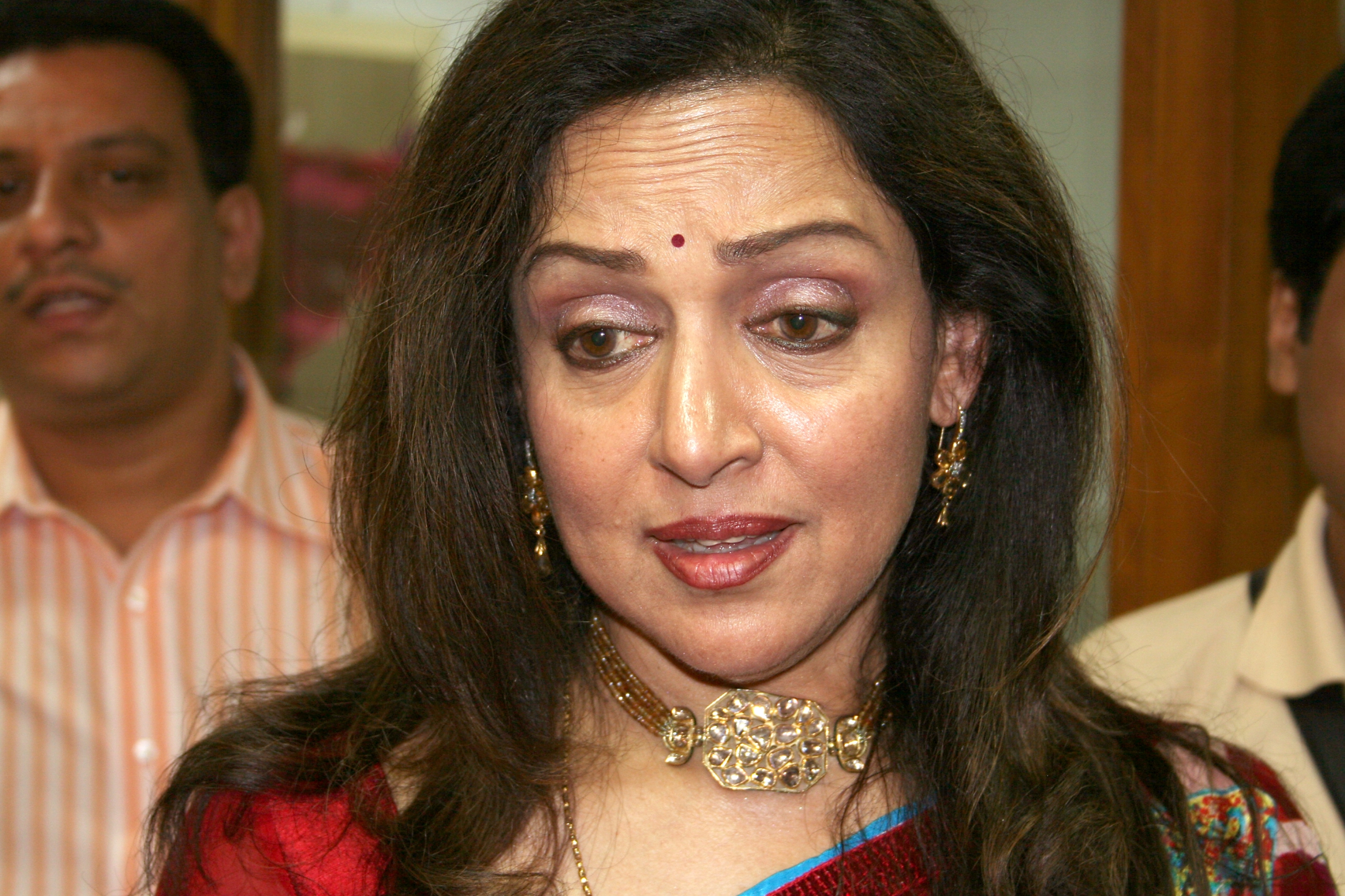 file:hema malini 157.jpg - wikimedia commons