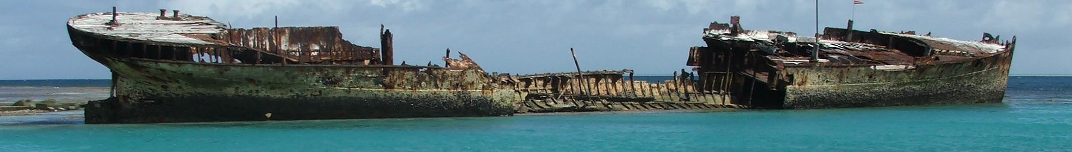 Heron Island Resort Accommodation