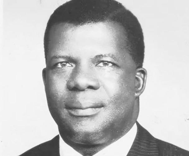 Eric Edward Khasakhala Wikipedia