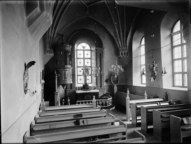 File:Idenors kyrka - KMB - satisfaction-survey.net - Wikimedia