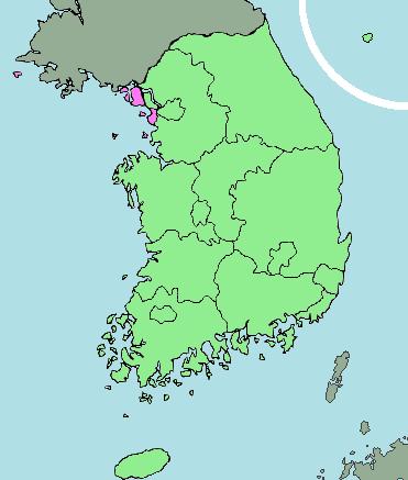Incheon SK