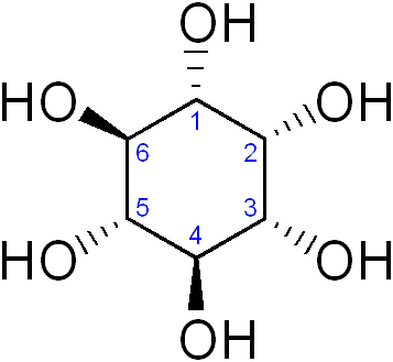 File:Inositol structure.png