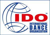 International Dance Organization organization