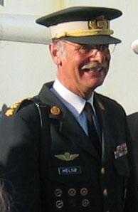 Jesper Helsø Galathea 3.jpg