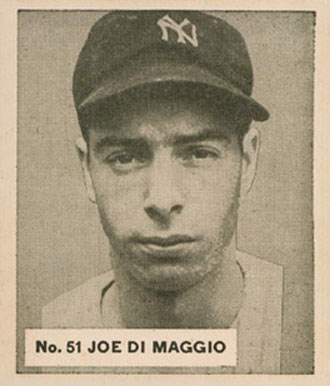joe dimaggio baseball cardjoe dimaggio children's hospital, joe dimaggio sf, joe dimaggio voices, joe dimaggio information, joe dimaggio song, joe dimaggio simpsons, joe dimaggio about marilyn, joe dimaggio baseball card value, joe dimaggio chelsea hotel, joe dimaggio espn, joe dimaggio hospital, joe dimaggio wiki, joe dimaggio baseball card, joe dimaggio astrology, joe dimaggio actor, joe dimaggio death, joe dimaggio lyrics, joe dimaggio highway, joe dimaggio playground, joe dimaggio minor league stats