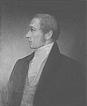 John Bell (New Hampshire Governor).jpg