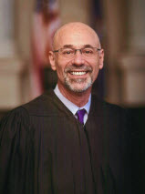 Judge Jon David Levy.jpg