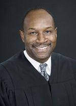 Martin Jenkins American judge
