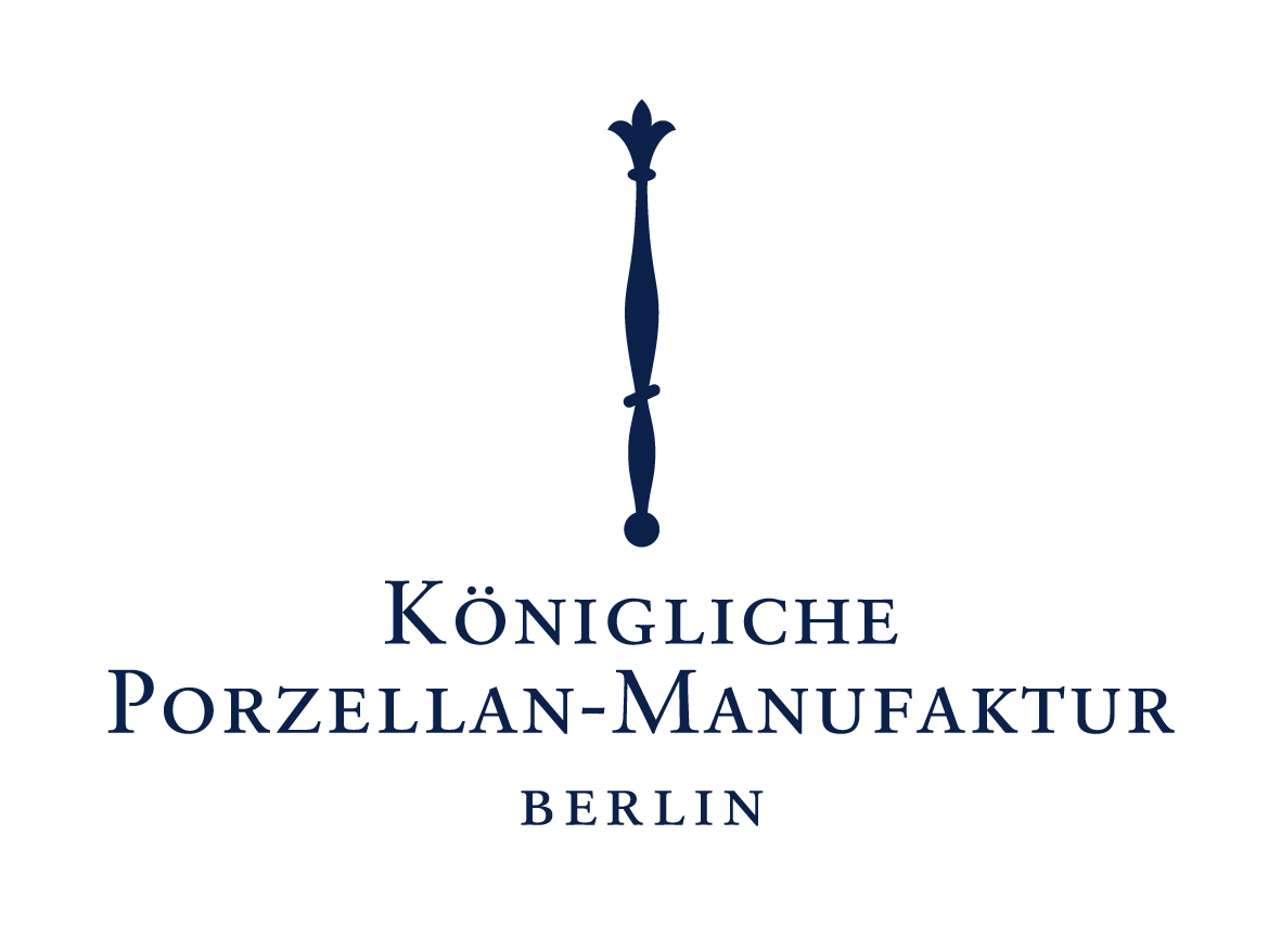 Royal Porcelain Factory, Berlin - Wikipedia