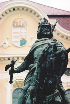 Kalman herceg.jpg