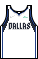 Kit body dallasmavericks association.png