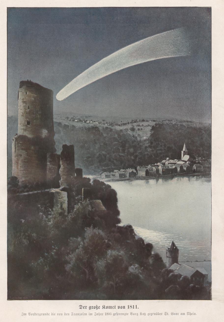 File:Komet von 1811.jpg