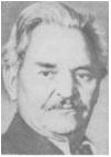 Vladimir Kudrevich